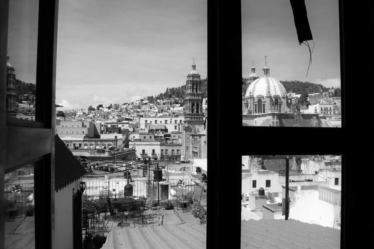 Zacatecas,-México-2