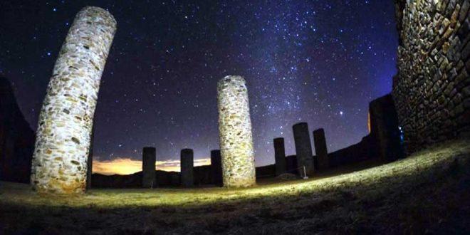Zacatecas-cielo-estrellado