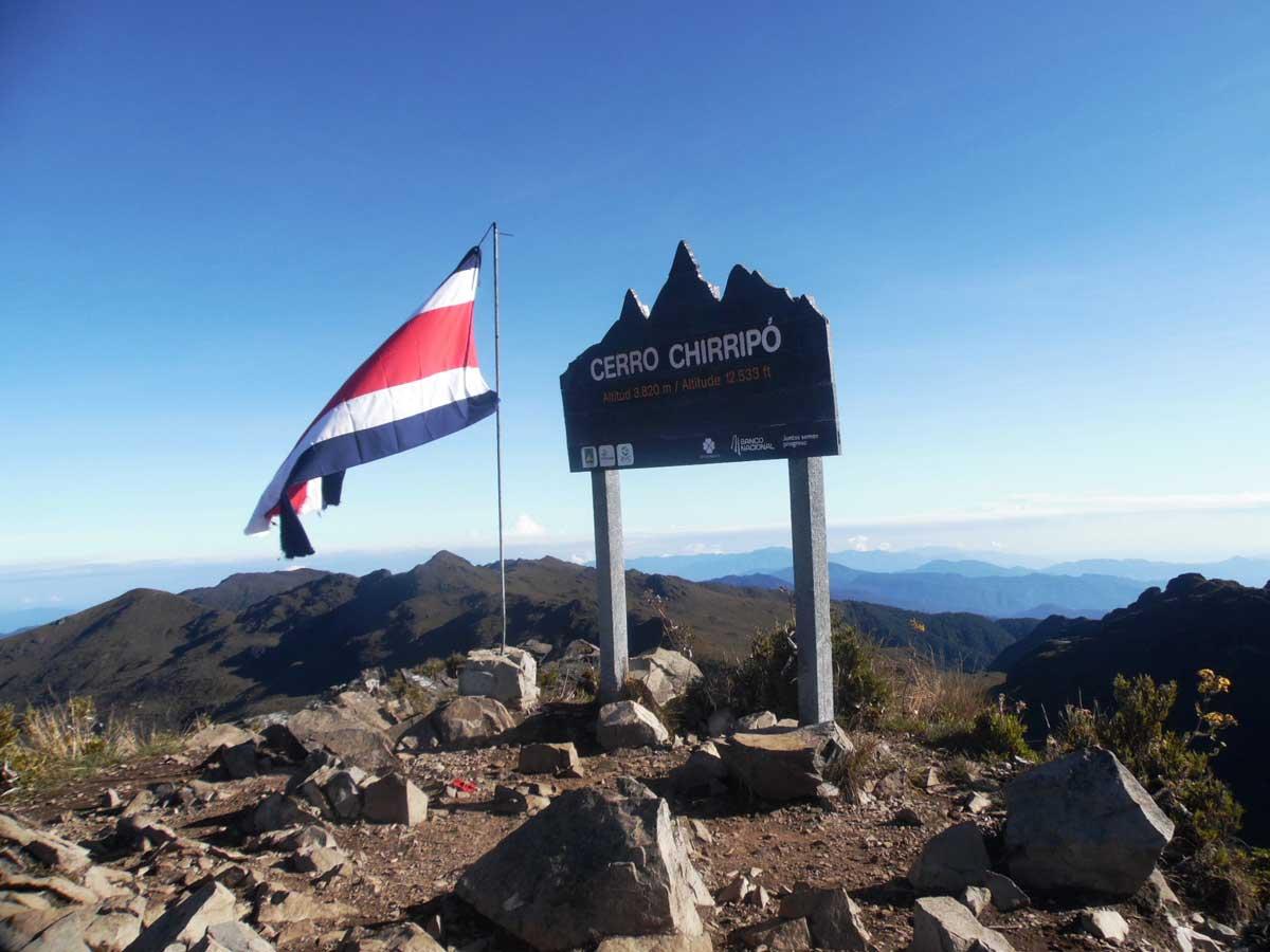 cumbre-cerro-chirripó-en-Costa-Rica