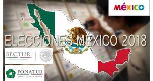 El-turismo-y-los-precandidatos-presidenciales-de-México-para-el-2018