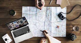 Consejos para el diseño de productos turísticos
