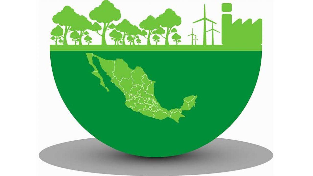 México y su sustentabilidad en el turismo: entre el discurso y la acción -  Entorno Turístico