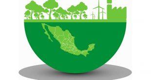 Sustentabilidad-en-México