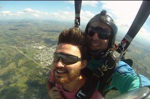 Uruguay-desde-un-paracaídas