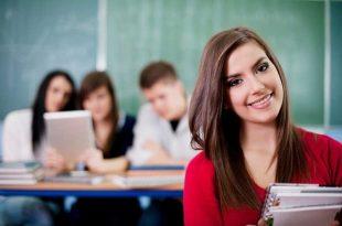 estudiante-de-turismo-mujer