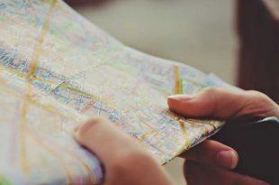 mapa-en-las-manos
