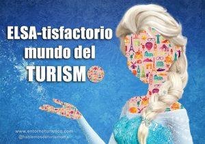 meme-elsa-turismo
