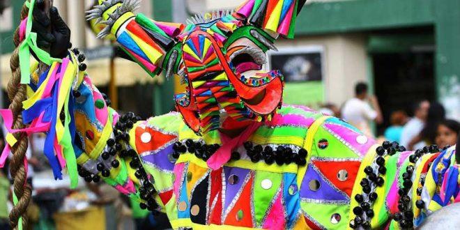 Carnaval-de-Guaranda