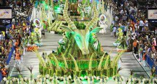 Carnaval-de-brasil