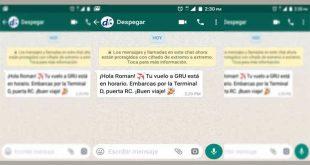 Despegar-en-whatsapp2