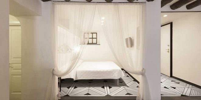 Diseño-de-un-hotel-boutique