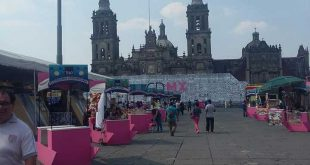 Feria-México-en-el-corazón-de-méxico