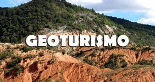 ¿Qué es el Geoturismo?
