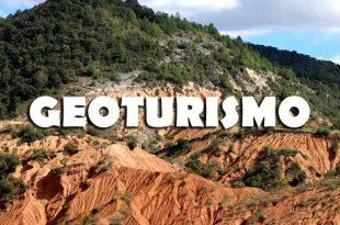 Geoturismo-Geoparque-Mixteca-Alta-Oaxaca