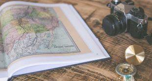 Mapa-brujula-camara