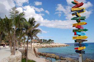 Xcaret-Quintana-Roo