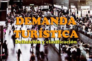 demanda-turística