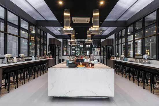 diseño-de-restaurante