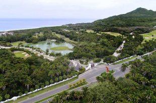 fraccionamiento-Litibú-en-Riviera-Nayarit
