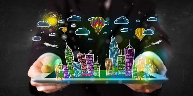 importancia de la innovación en el sector turístico entorno turístico