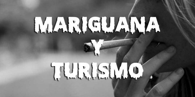 mariguana-y-turismo