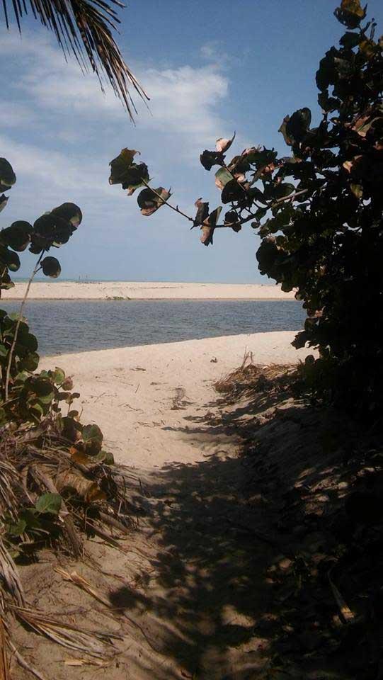 playas-de-tayrona-Colombia