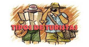 tipos-de-turistas