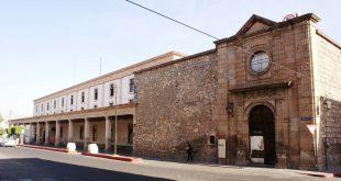 Beaterio-de-las-Carmelitas-en-Morelia