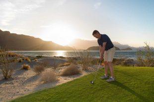 Danzante-Bay-Golf-Club