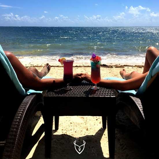 Desire-Playa