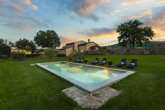Destination-Tuscany-Residence-CottageChianti