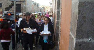 El-día-de-la-candelaria-en-Michoacán