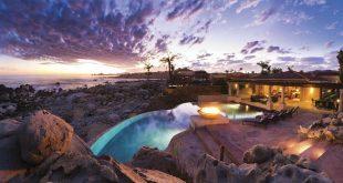 LosCabos-Residence-Buenaventura