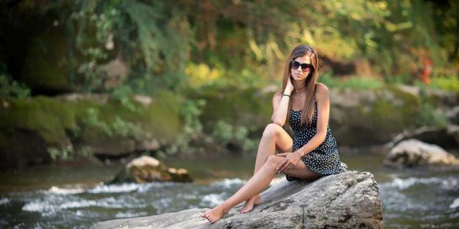 Mujer-turismo-ecofeminismo