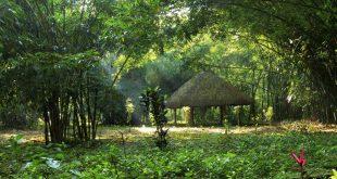 Municipios Turísticos en América Latina, ¿Oportunidad o desafío?