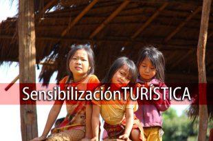 Sensibilizacion-turistica