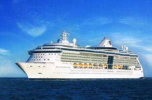 barco-crucero-temptation