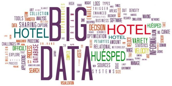 big-data-en-el-sector-hotelero