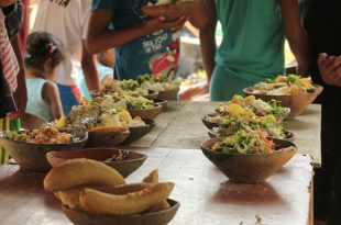 comida-peruana