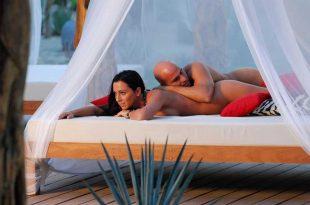 desire-riviera-lounge-beds-nude-