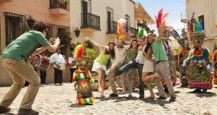 Breve recuento sobre los impactos del turismo