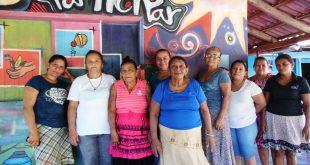 La unión es la fuerza -y el turismo la esperanza- del Golfo de Fonseca