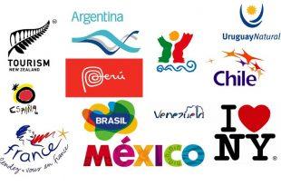 Branding de destinos turísticos