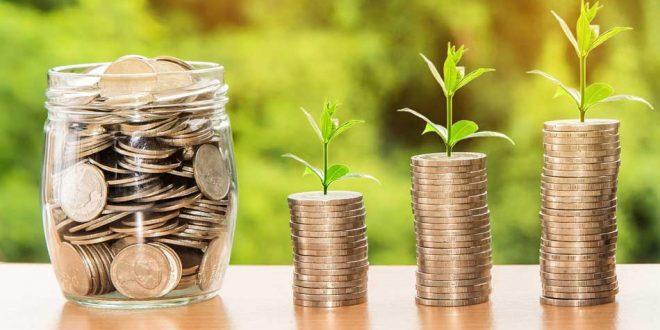 Educación financiera estudiantes de turismo