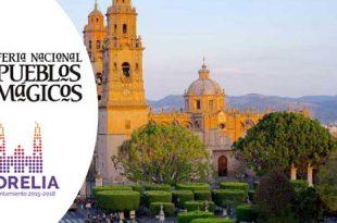 Feria-de-Pueblos-Mágicos-en-Morelia-2018