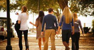 Psicología social del turismo como herramienta para comprender el comportamiento turístico