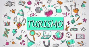 ¿Es el turismo una ciencia?