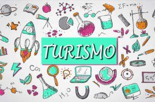 Turismo y ciencia