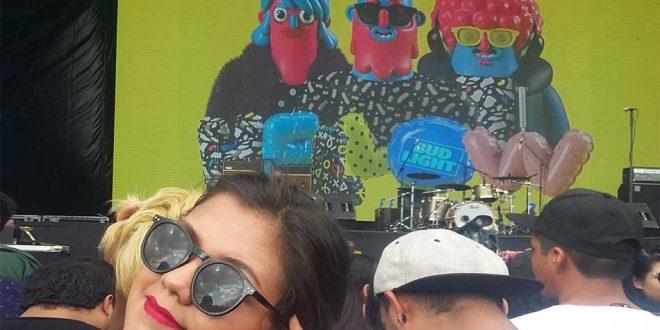 Hellow Festival Edición 2017