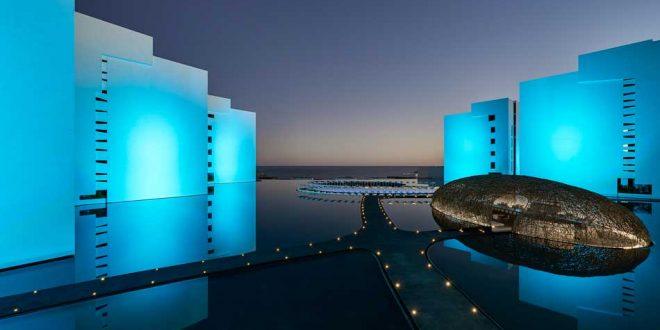 Hotel Viceroy los Cabos